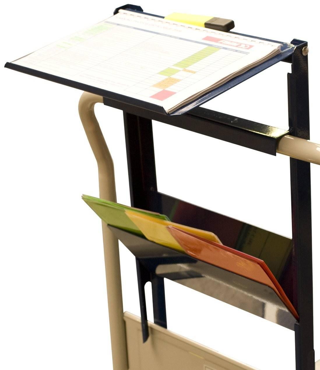 chariot dossier rabattable 500 kg avec frein 699 00 chez mdr. Black Bedroom Furniture Sets. Home Design Ideas