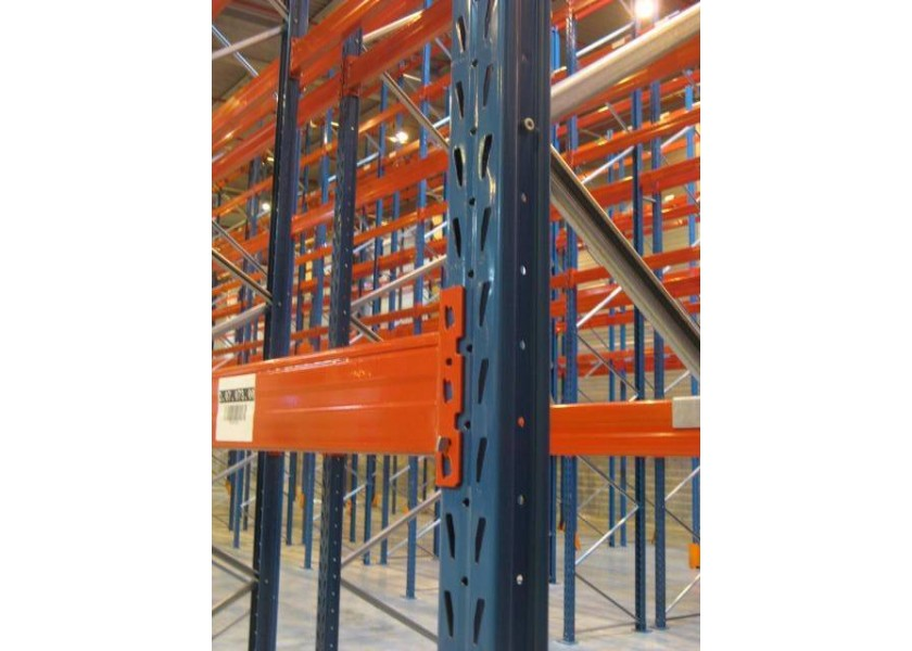 FERALCO - rack Rayonnage