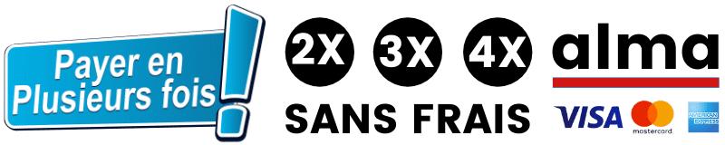 logo_paiement_2X3X4X-(3).png